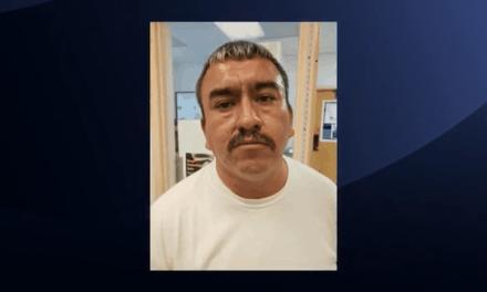 Border Patrol Agents Seize Narcotics At Port Of Entry