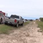 Sullivan City Police Investigate Fatal Accident