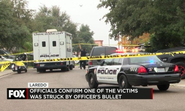 Update on Knoll Lane Shooting Incident