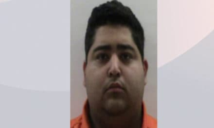 Man Sentenced in Child Sexual Abuse Case