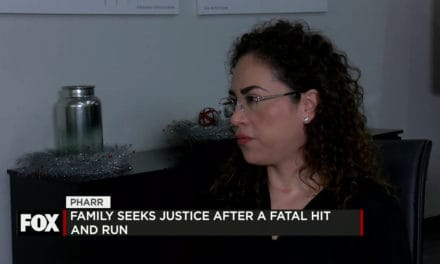 Family Seeks Justice after Fatal Hit and Run