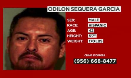 Sheriff's Office Asks Public for help in locating a suspect