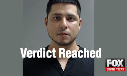 Sentence Reached in Leonel Martinez Adame Intoxication Manslaughter Trial