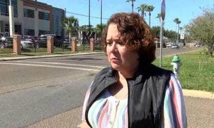 Mission Mother Concerned After Continuing Bullying of Her Son in School