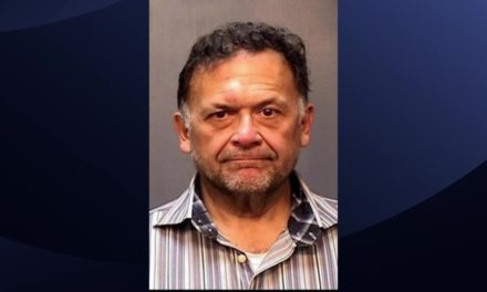 Former BISD Trustee Pleads Guilty to DWI