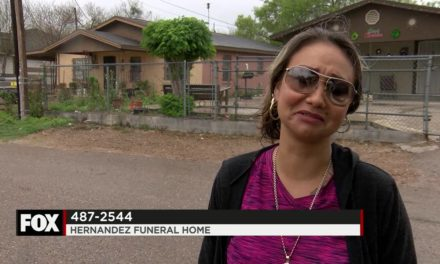 Family Seeks Justice in the Heartbreaking Murder of Juan Carlos Olvera