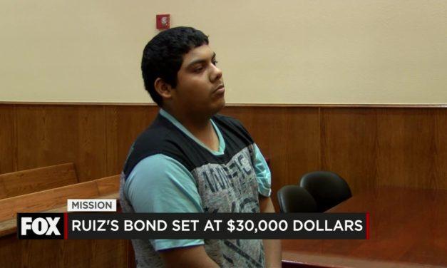 2 Teens Wanted for Multiple Burglaries are in Custody