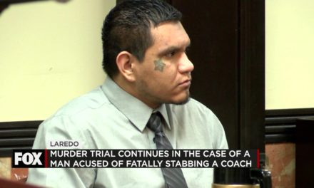 Homicide Trial Continues For Accused Middle School Coach Murderer