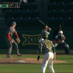 Vaqueros Incredible Win against University of Houston and More in the Sports Report