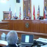 Zapata County Denies The Border Patrol Rights Of Entry