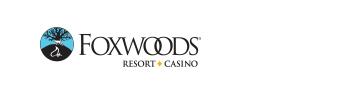 FOXWOODS RESORT •CASINO - THE WONDER OF IT ALL