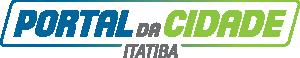 Portal da Cidade Itatiba