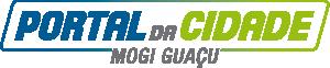 Portal da Cidade Mogi Guaçu
