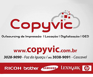 CopyVic
