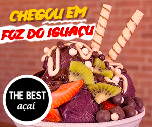 The Best Açai