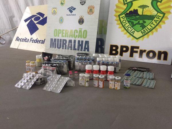 Foto: Divulgação/RF