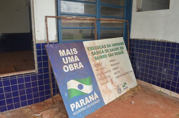 Foto: Divulgação/PMFI