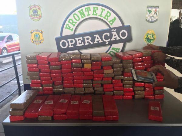 Foto: Divulgação/Receita Federal