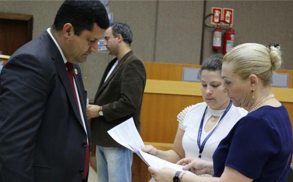 Foto: Divulgação/CMFI