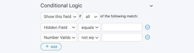 Lookup HTML logic Validate entered value