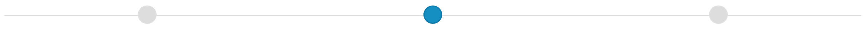 Rootline - Hide Page Numbers