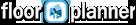 Floorplanner - Create and share floor plans
