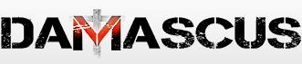 damascus_logo