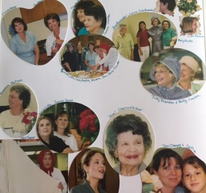 FPC Sesqucentennial Ladies 1