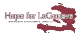 lagonave-logo4-final-e1407257916572