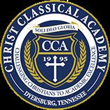 cca_seal_logo