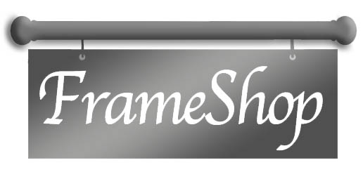 Frameshop.com