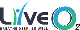 Respiratory Recovery Logo