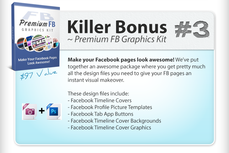 Social Lead Freak Bonus_Premium FB Graphics Kit