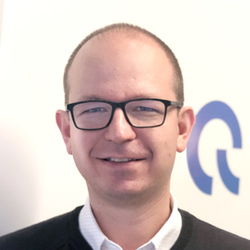 Felipe Giroleti