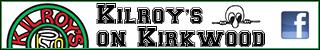 Kilroy's on Kirkwood