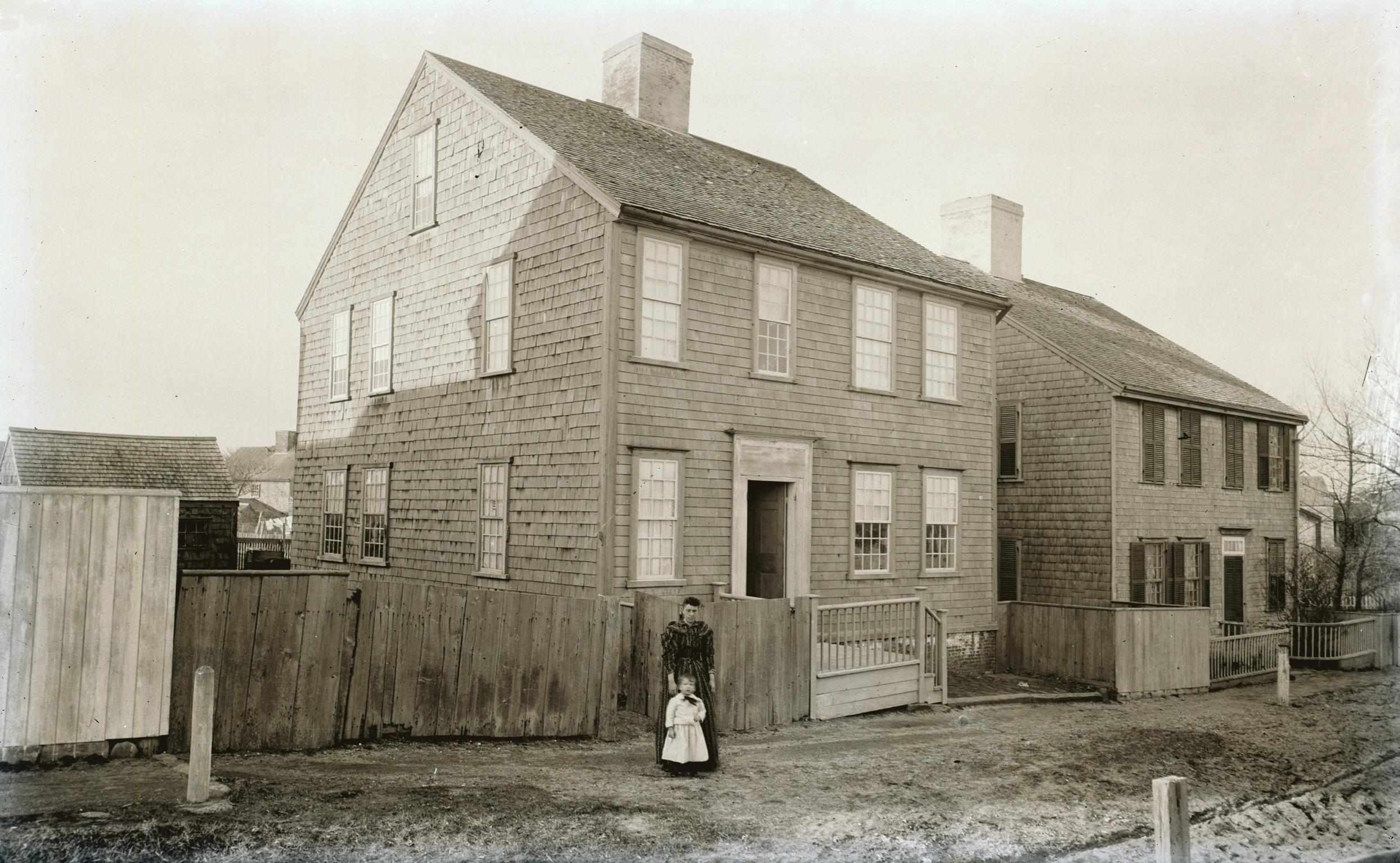Property Image 19