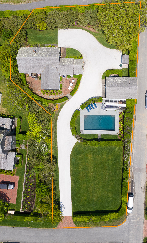 Property Image 42