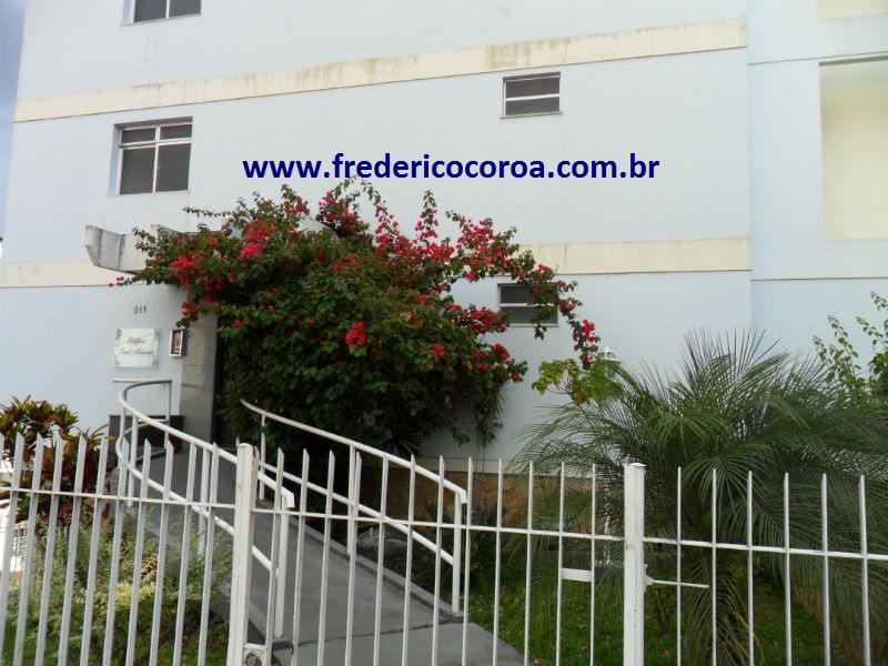 Imovel do federicocoroa 439