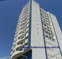 Imovel do federicocoroa 6702