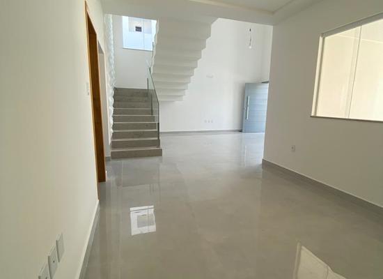 Casa afranio 02