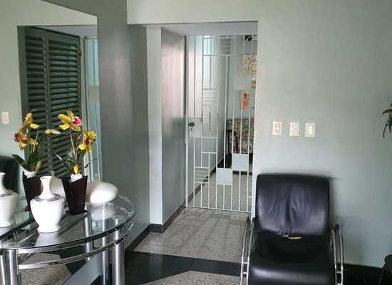 Residencial lilian 209 01