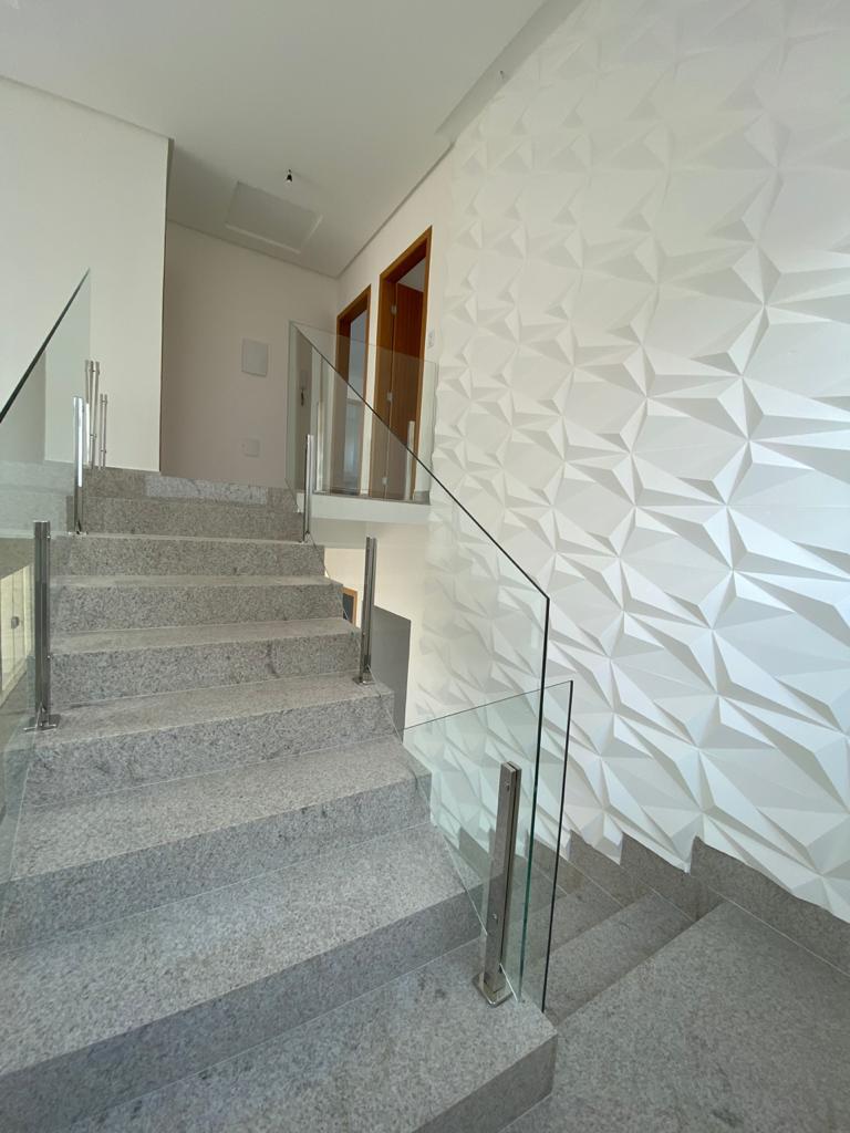 Casa afranio 03