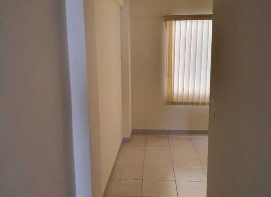Residencial lilian 209 02