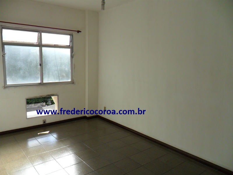 Imovel do federicocoroa 4140