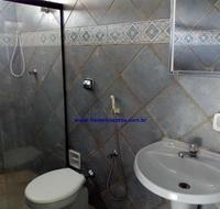 04 banheiro suite%28site%29