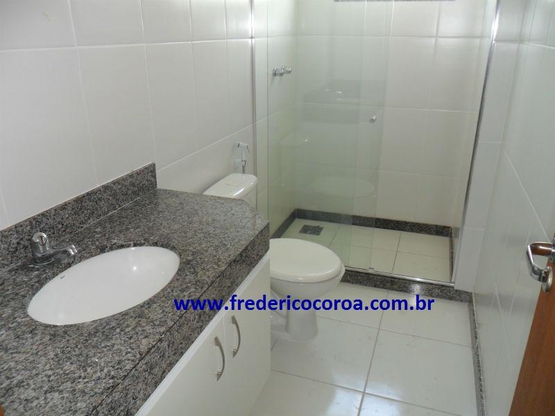 04 banheiro suite 800x600 %28site%29