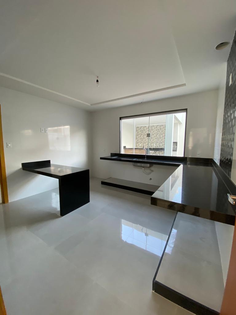 Casa afranio 04