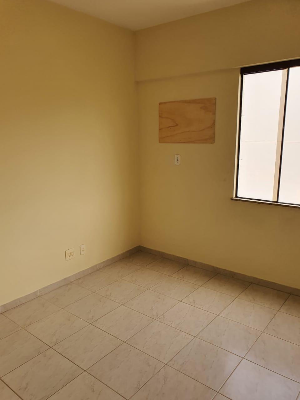 Residencial lilian 209 03