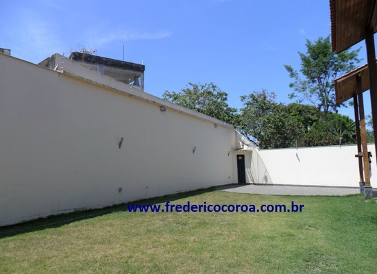 Imovel do federicocoroa 5517