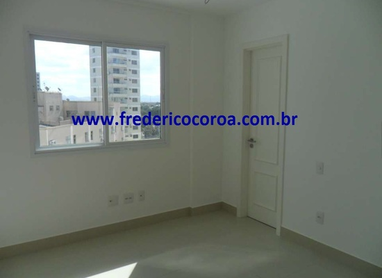 Imovel do federicocoroa 4559